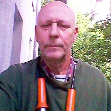Ulrich Fiebelkern