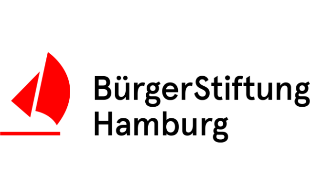 Logo_Buergerstiftung-Hamburg_Naje_Festival