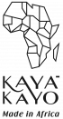 kaya_kayo_logo_Naje_festival