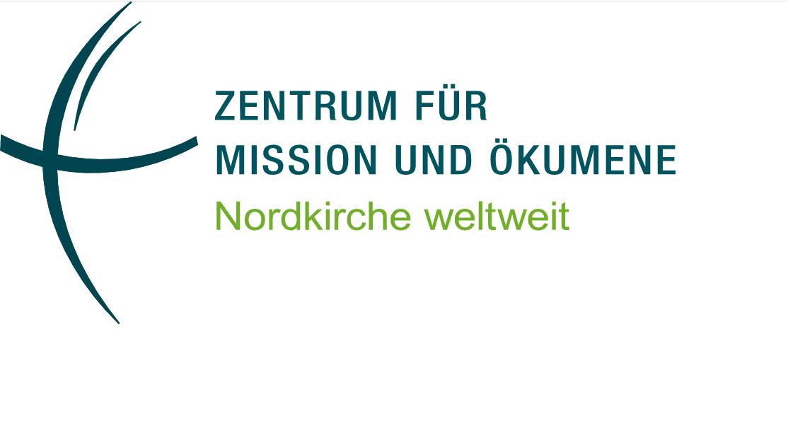 nordkirche_Naje_Festival